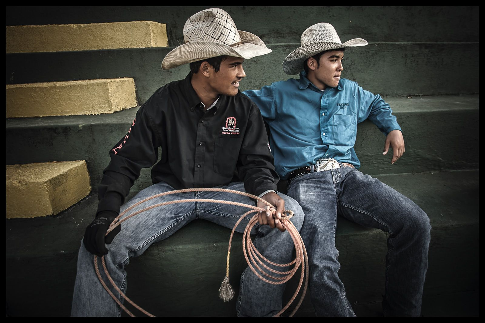1two_tys_hawaii_rodeo_ropers