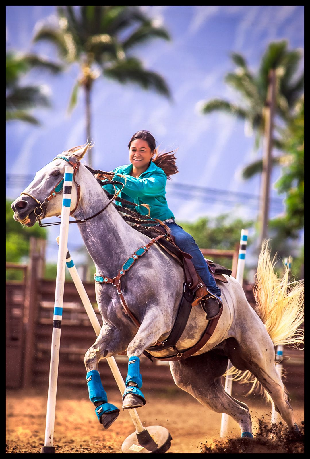 1wahine_rodeo_poles