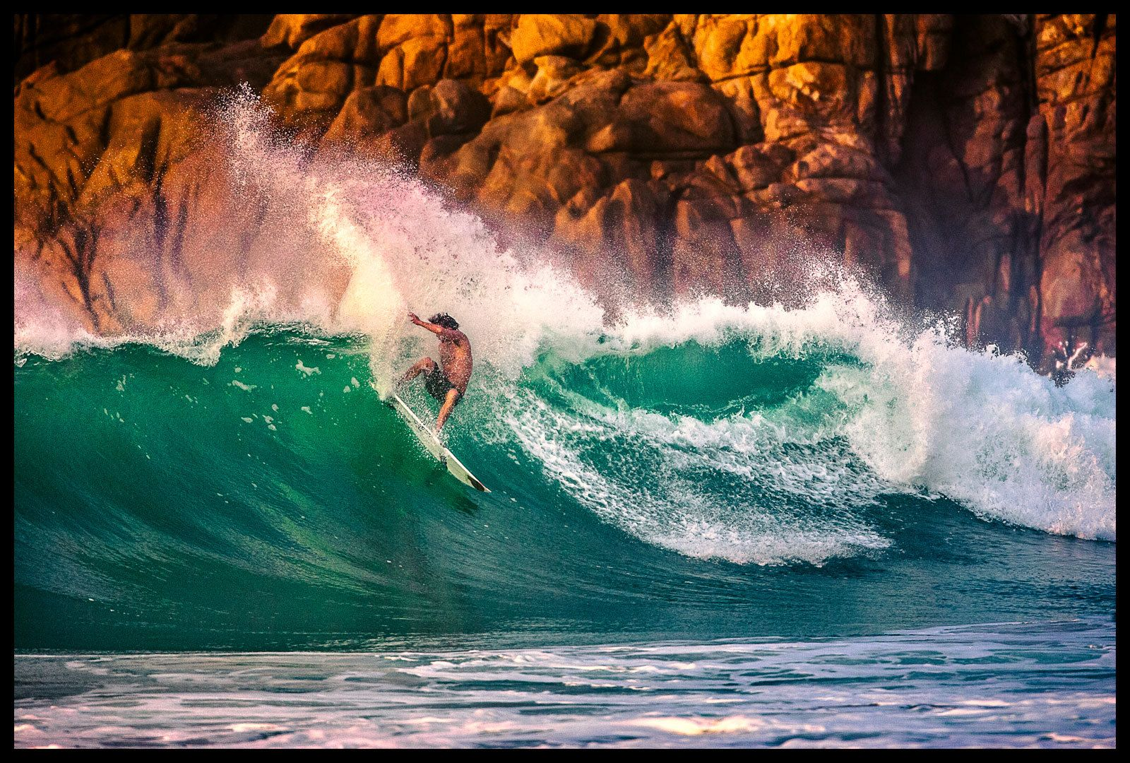 1protest_surf_spray