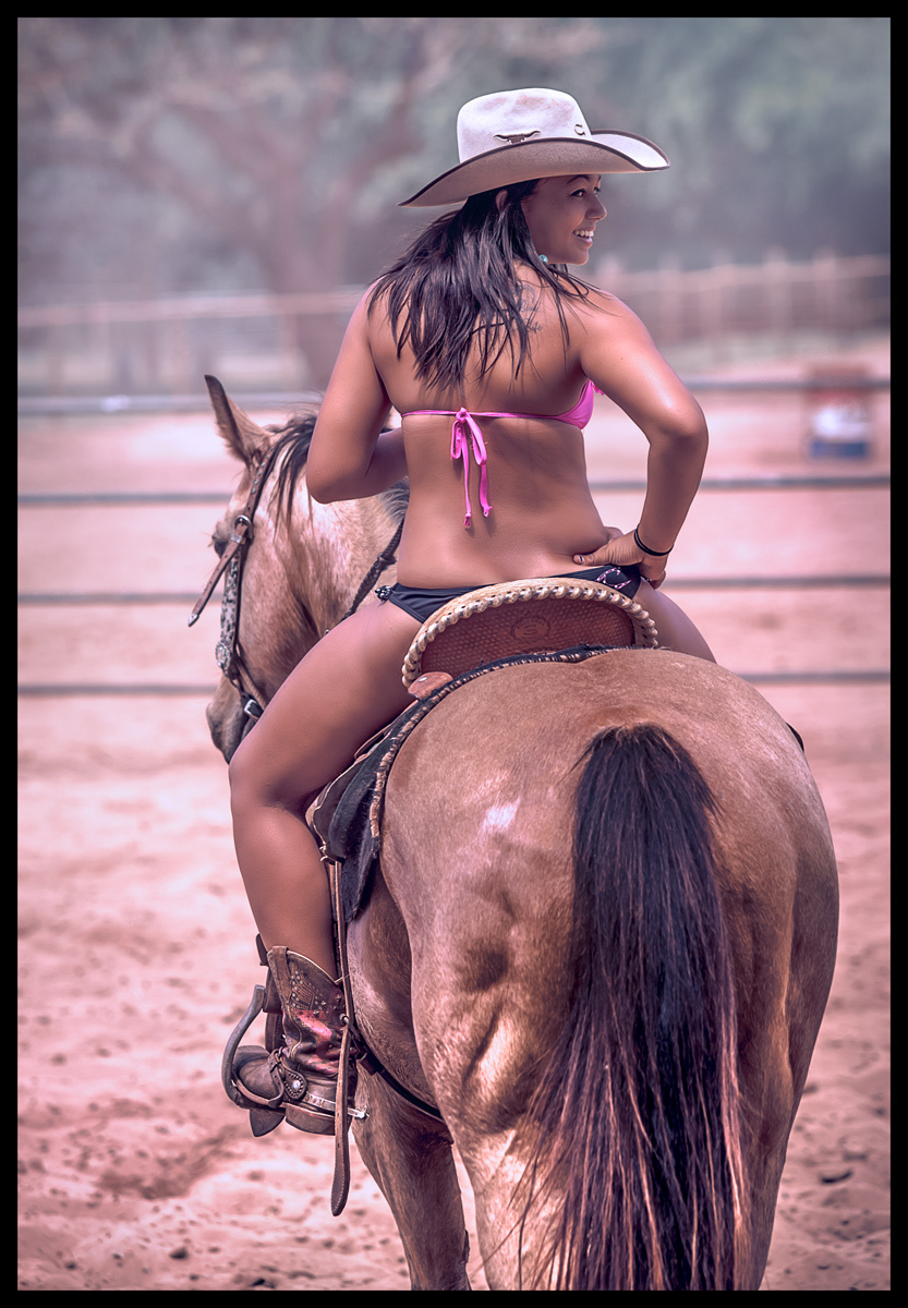 1aloha_cowgirl_