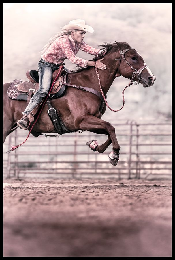 colorado-rodeo-racer.jpg