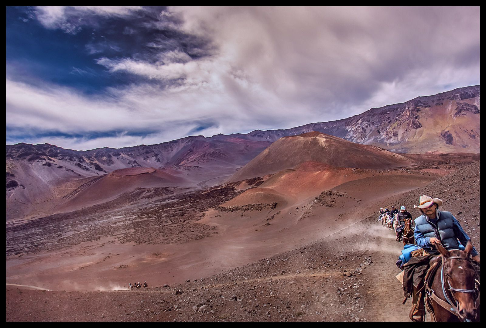1haleakala_trail_ride