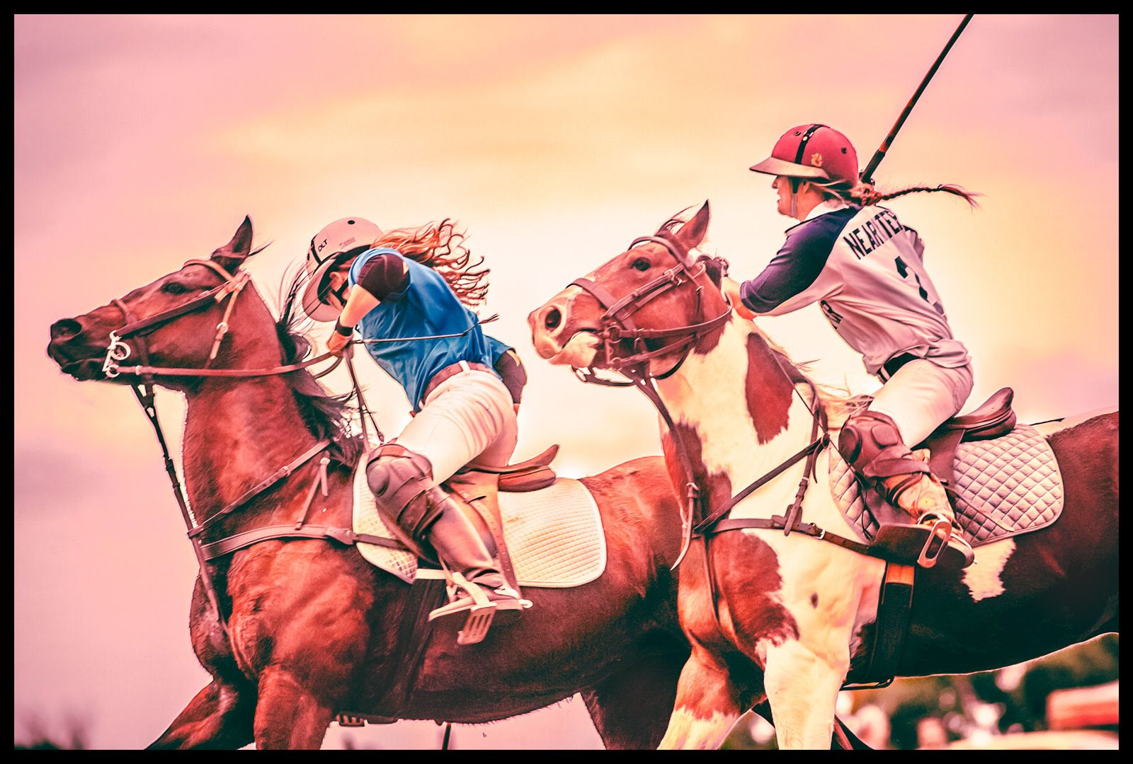 1polo_girls_action