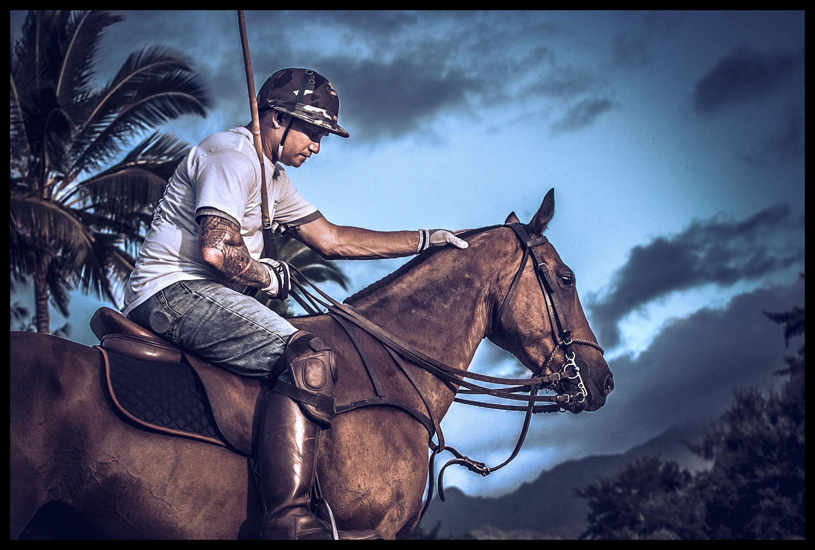1polynesian_polo