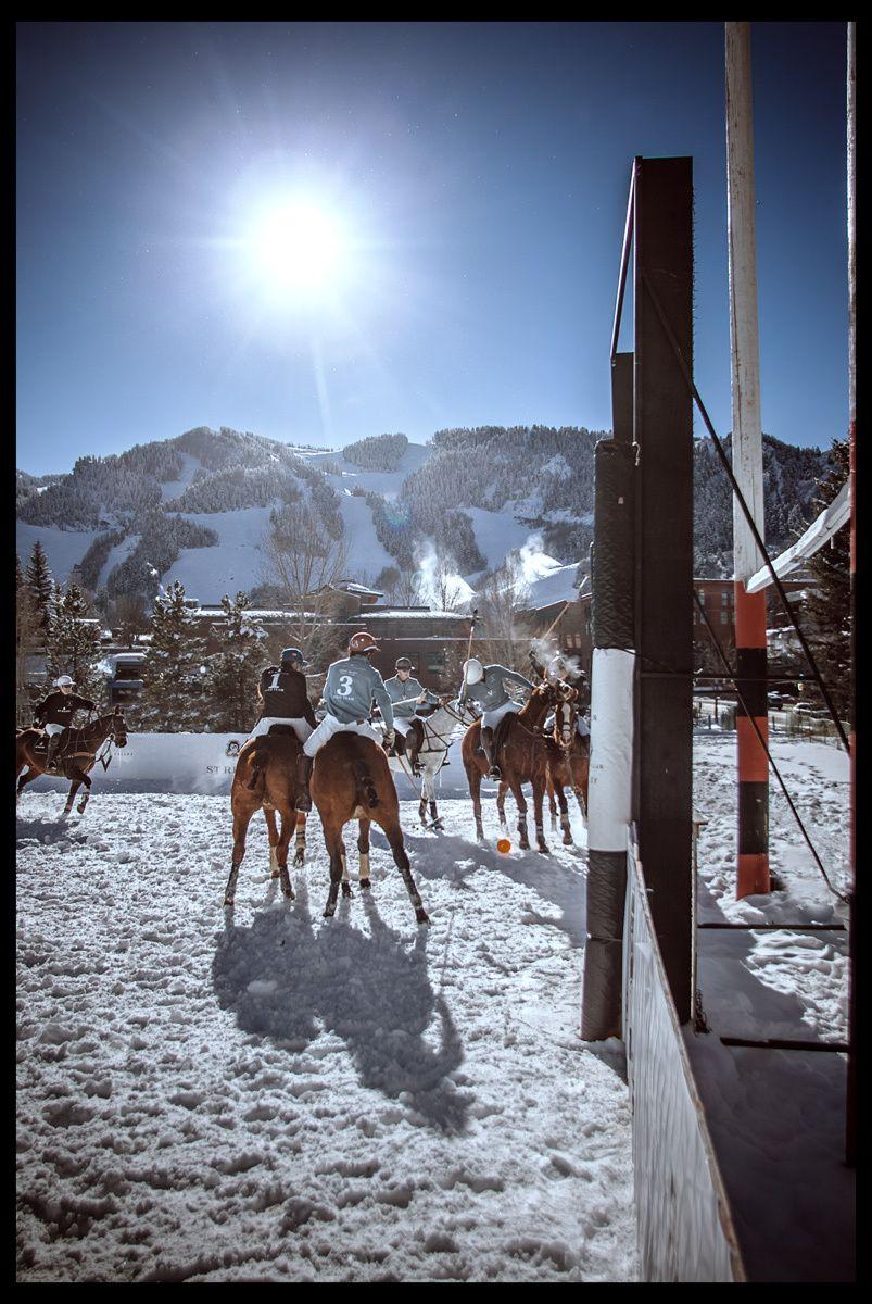1aspen_mountains_snow_polo