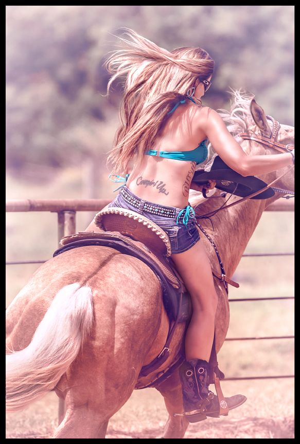cowgirlrodeo.jpg