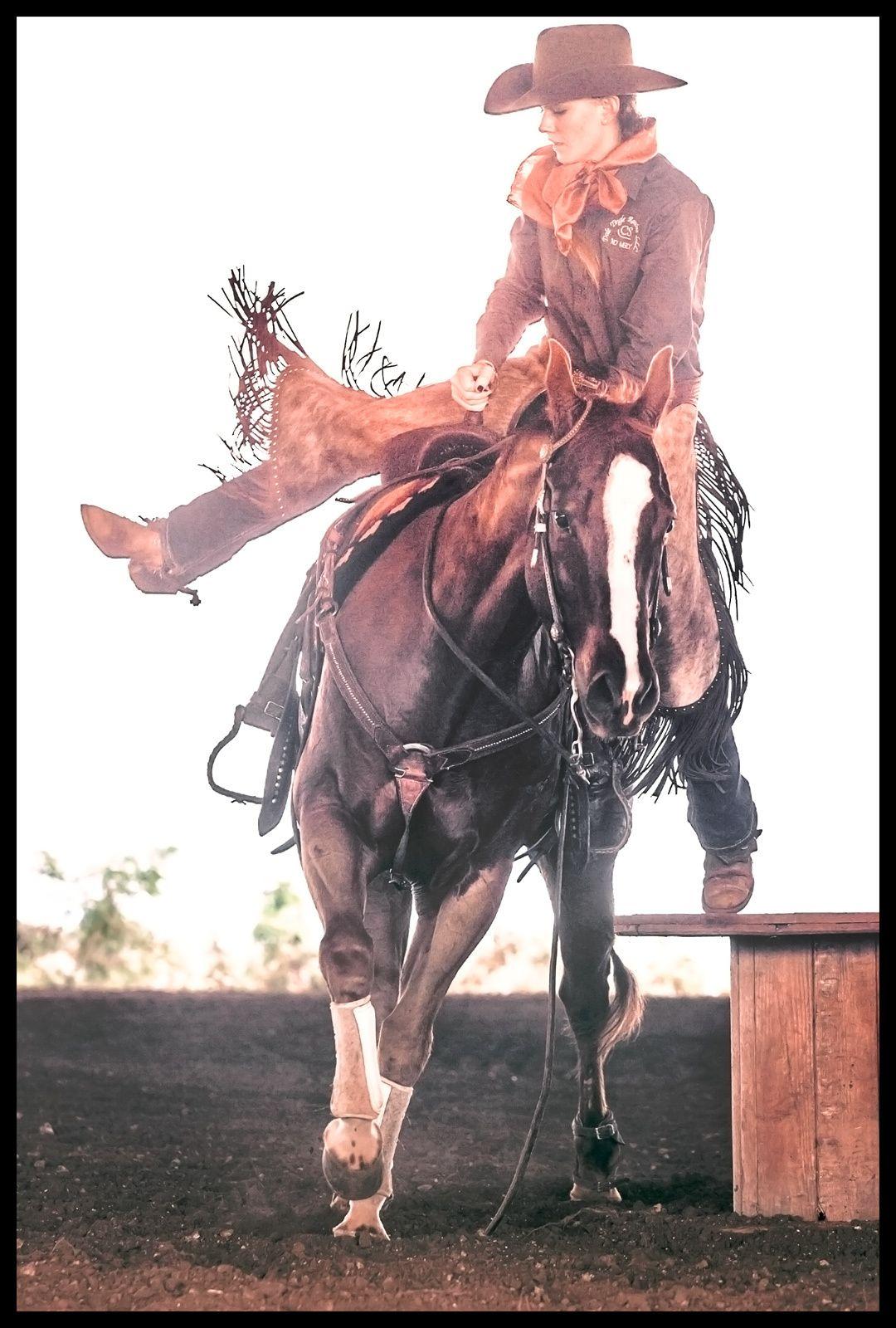 1hawaii_rodeo_girl