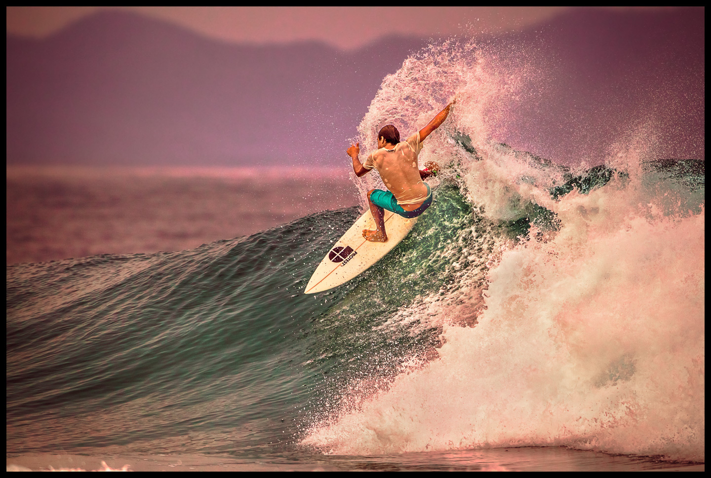1protest_surf_1