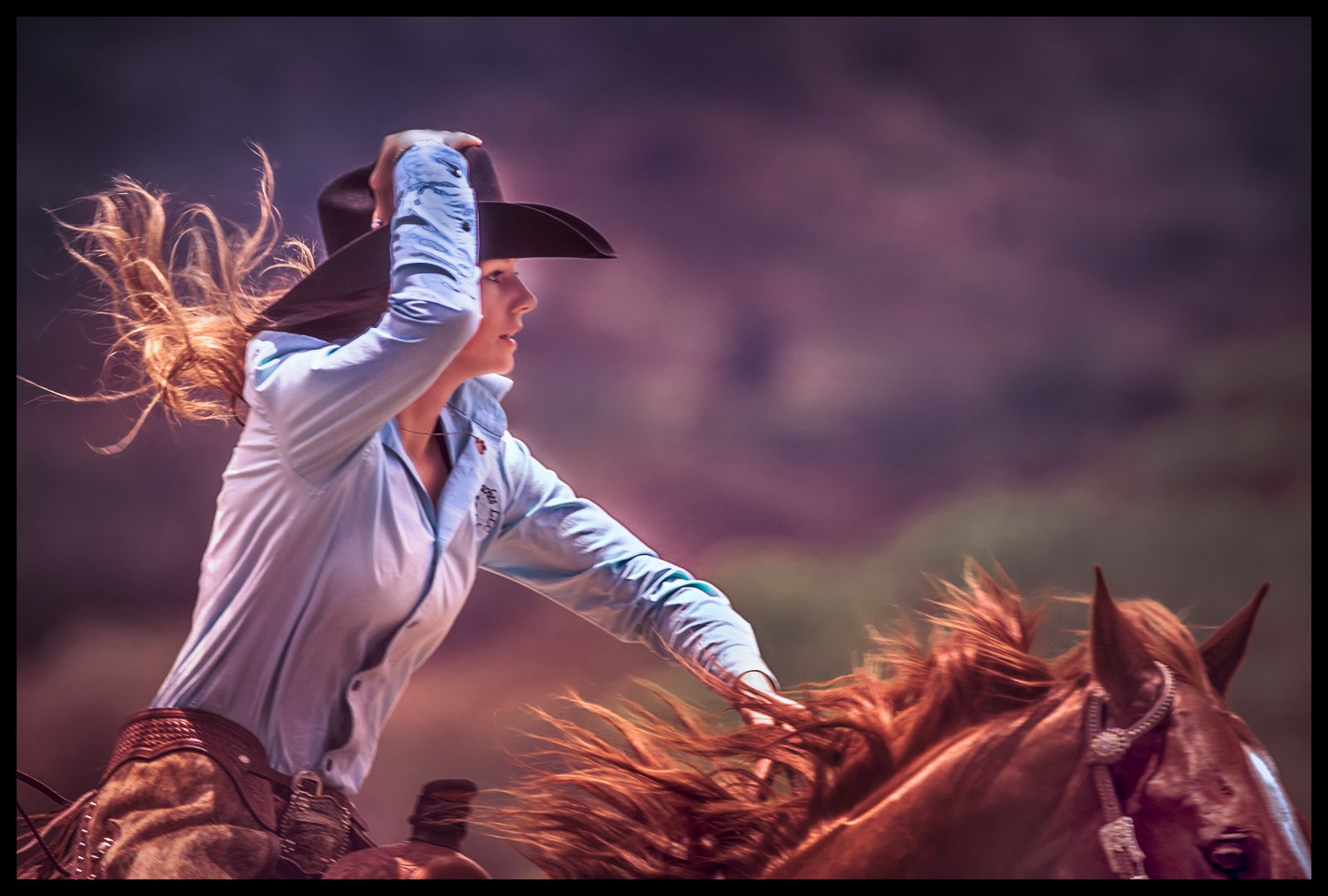 1island_cowgirl_rodeo
