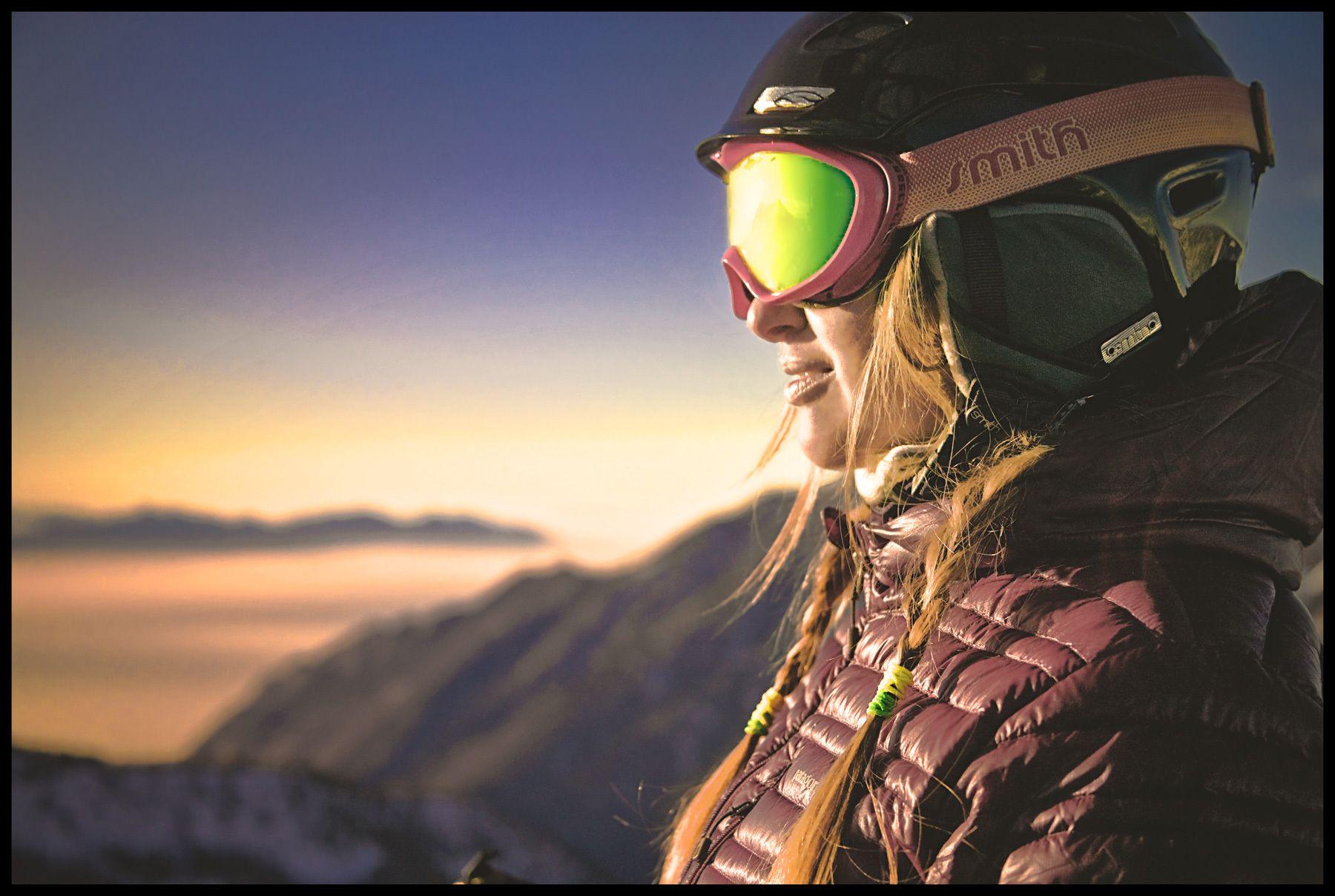 1adventure_ski