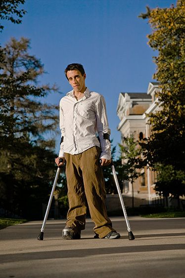 1handicapped_college_student_portrait_web_copy_2_untitled