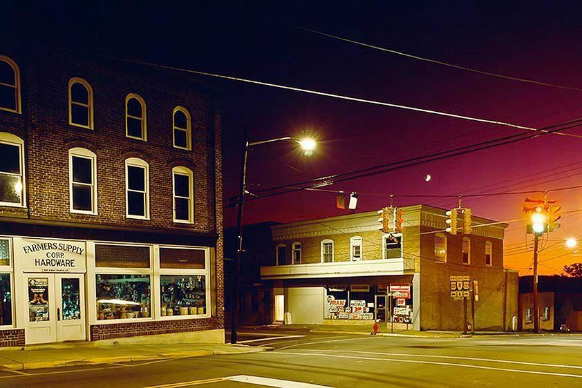 1Small_town_at_night_web_copy_2_untitled_w