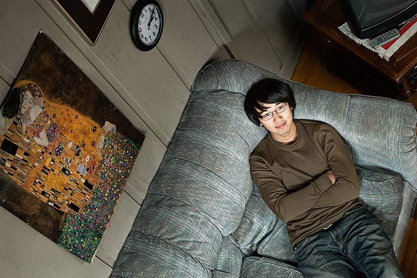 1asian_student_on_couch