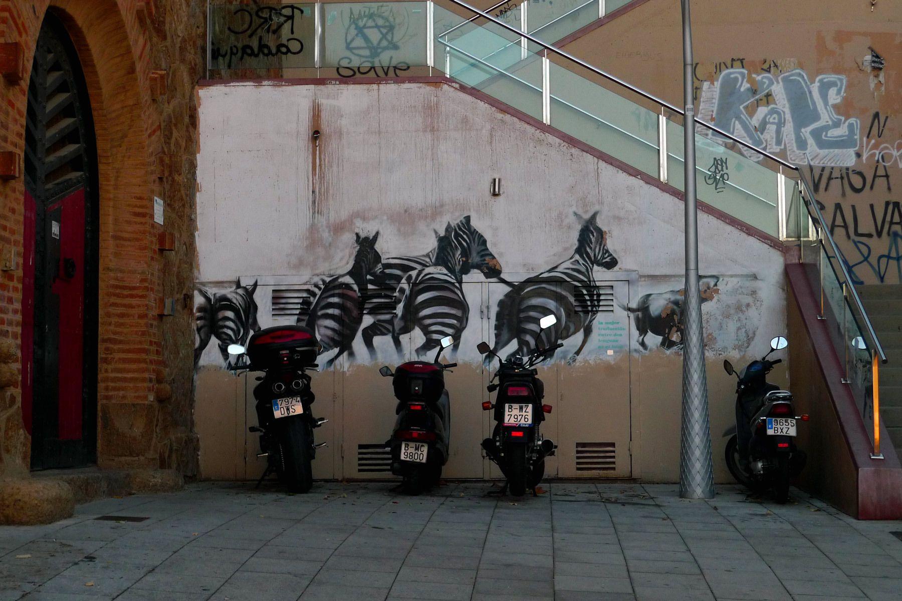 1travel_barcelonabikes