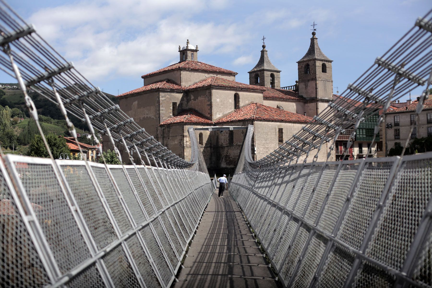 1travel_asturiasbridge