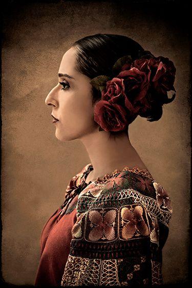 Amanda-Paraguayan Heritage.jpg
