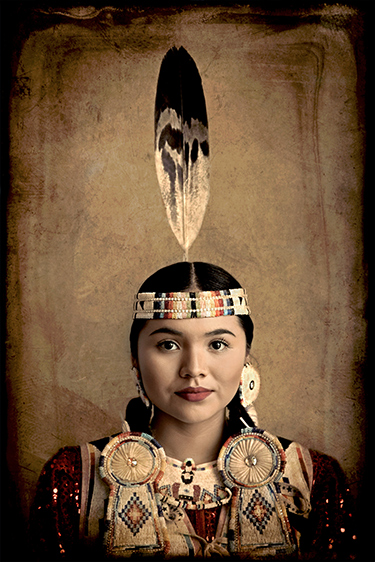 Tylah-Navajo Indian Heritage.jpg