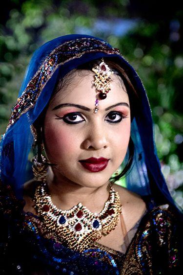 Wedding Celebration Dancer #2