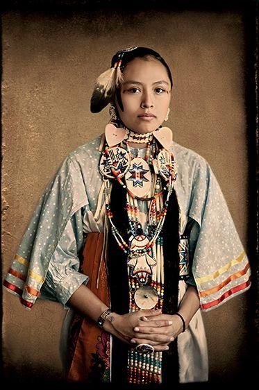 Kelsey-Jicarilla Apache Heritage.jpg
