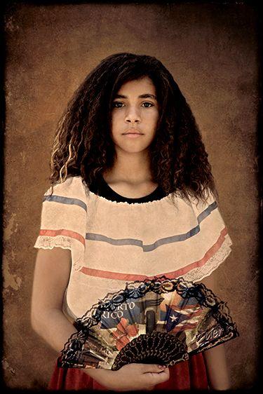 Melissa-Puerto Rican Heritage.jpg