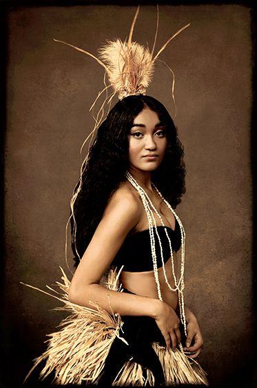 Kehaulaini-Polynesian Heritage.jpg