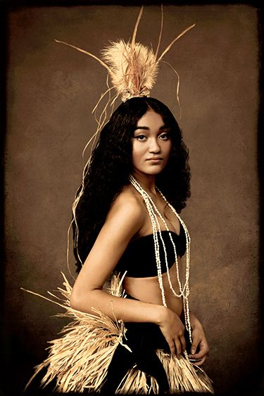 Kehaulani-Polynesian Heritage.jpg