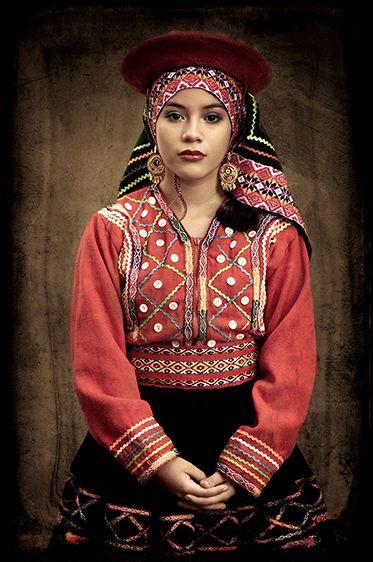 Victoria-Peruvian Heritage.jpg