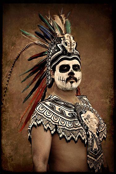 Miguel-Mexican-Heritage