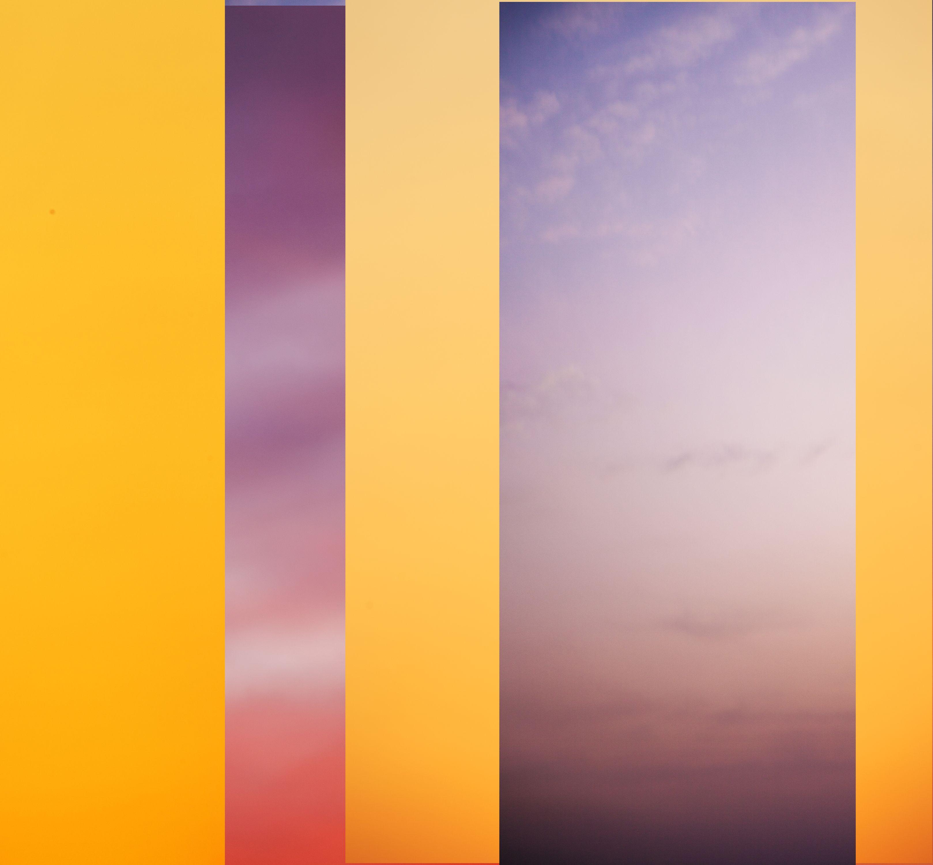 Gulu Sunrise 2