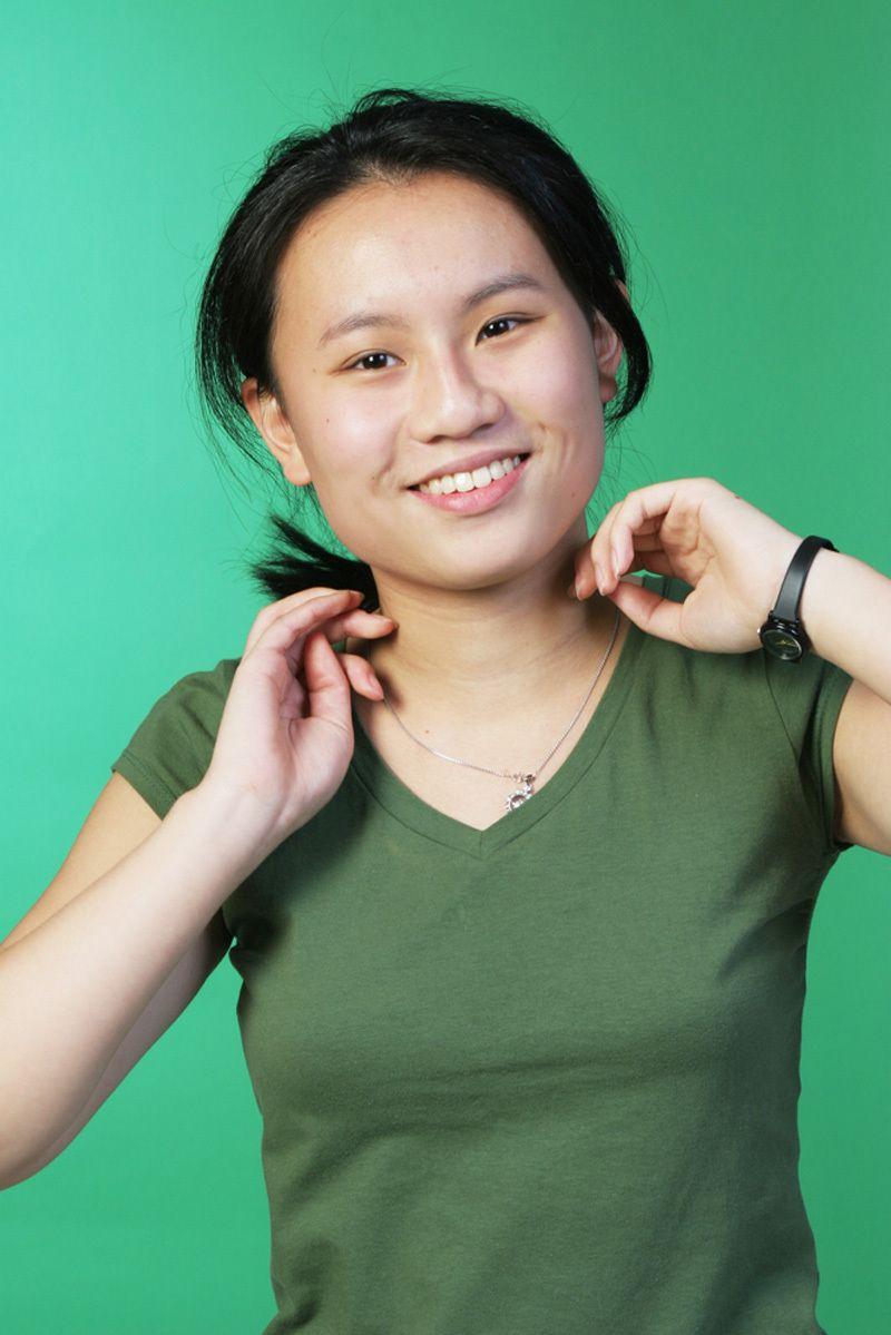 Client: Suka CreativeBronx High School of Science Alumni Fund