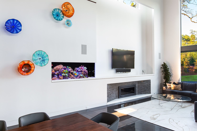 1aquarium_residential_reef