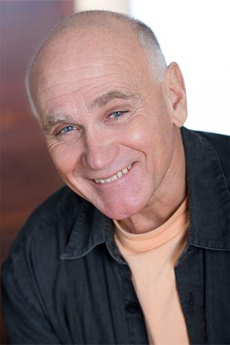 HAMILTON MEADOWS, actor.Producing Artistic Director, The NYC Globe