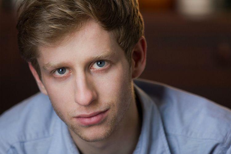 THEO MALTZ, actor