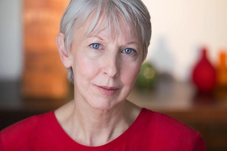 Mary Boyer, actor.Artistic Director, MTB Studiomtbstudio.com