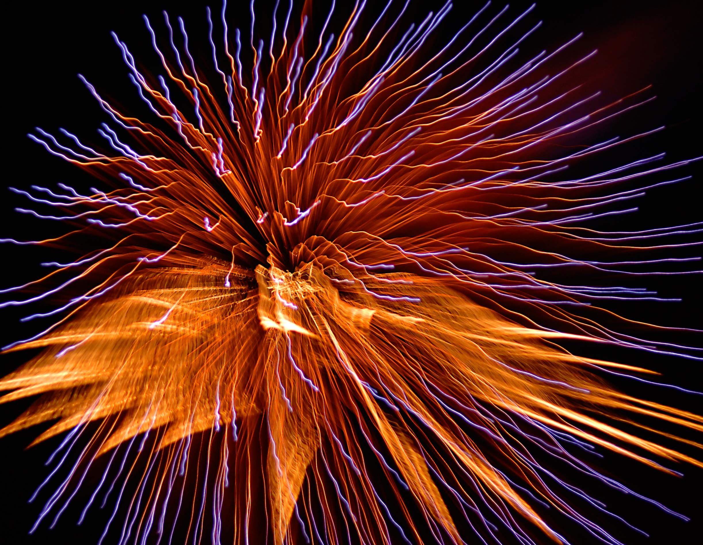 1fireworks1