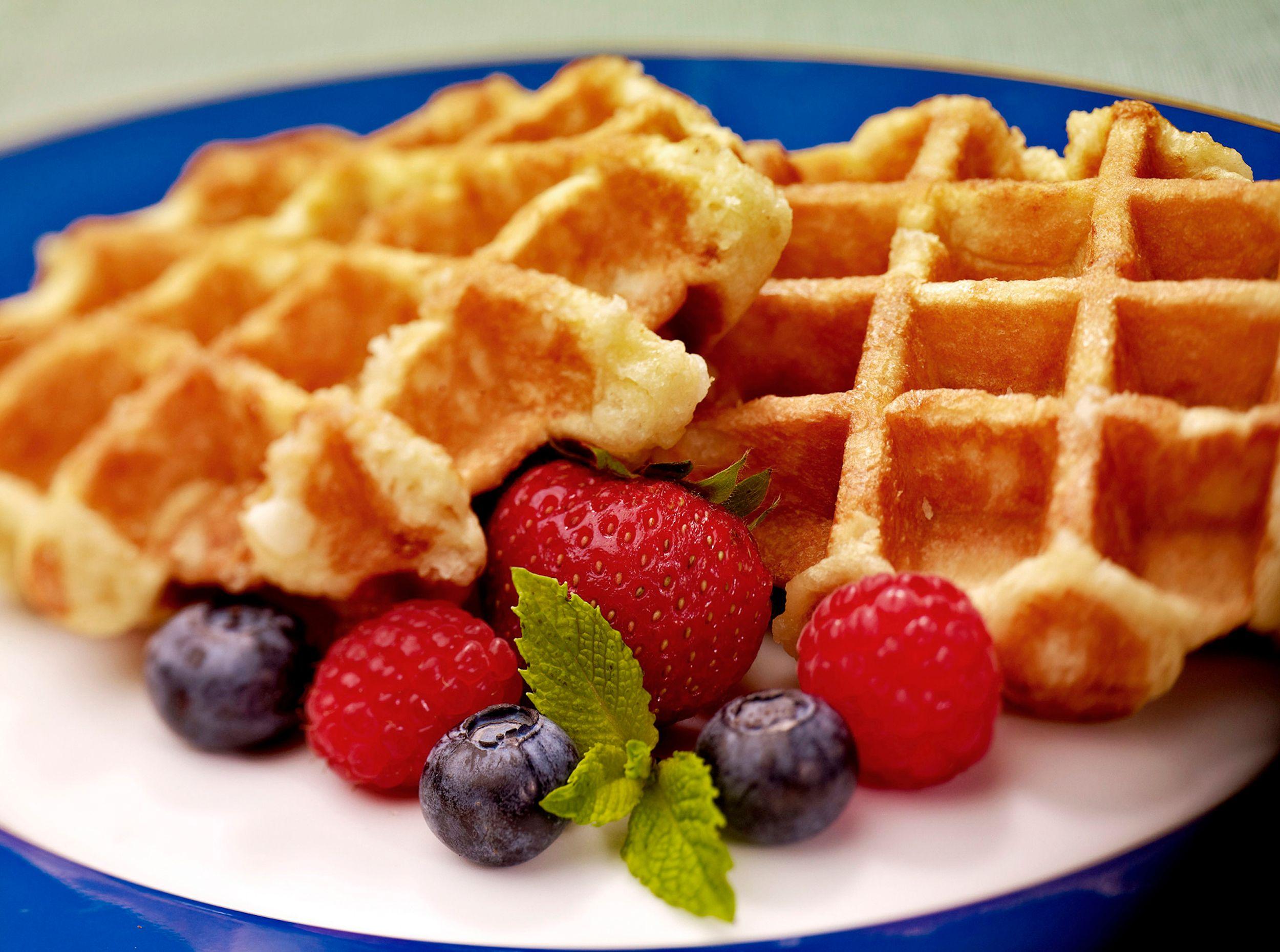 Belgian Waffles 2100 .jpg