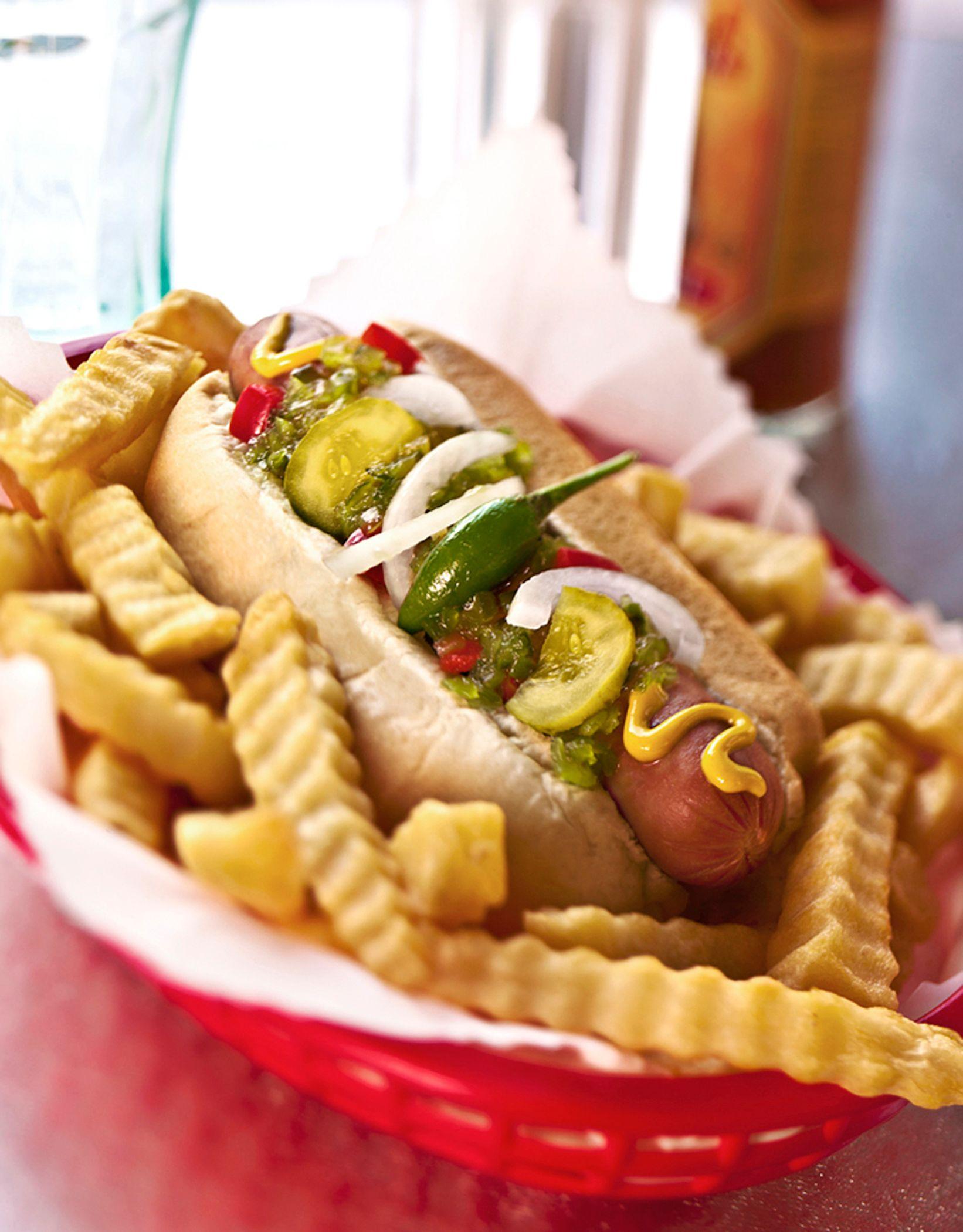 Hotdog and French Fries 2100 .jpg