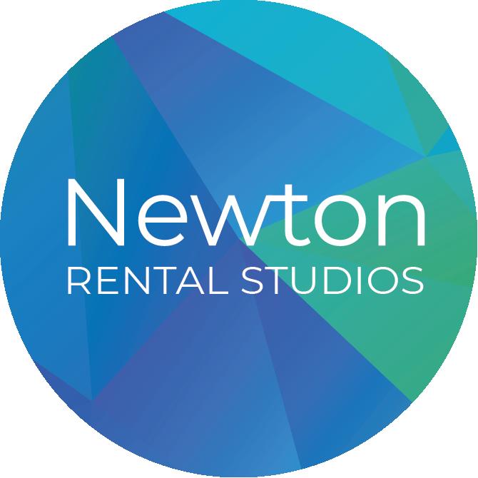 Newton Rental Studios
