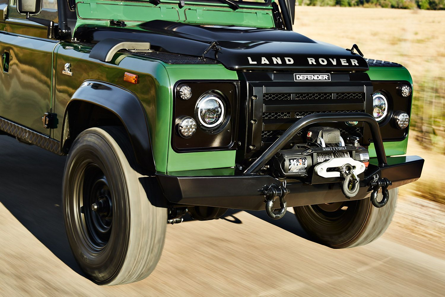 20180808_AUTOMOTIVE_LANDROVER_0339.jpg
