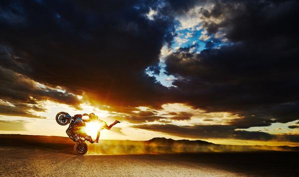 20160517_MOTORCYCLES_AARONCOLTON_0891.jpg