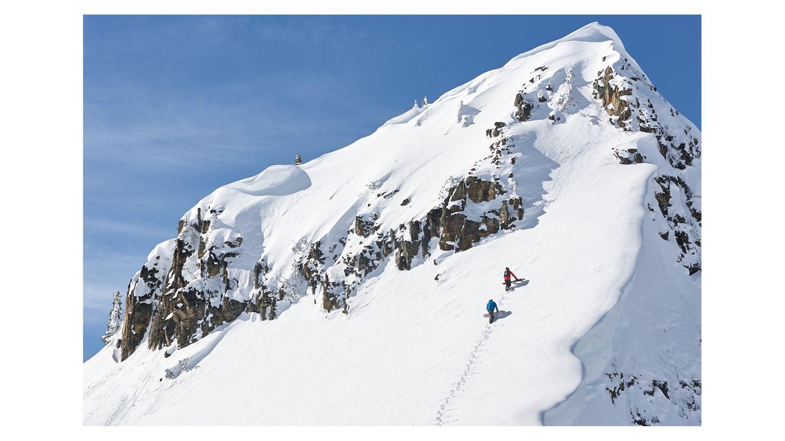 SNOWBOARD WEB  PAGE6.jpg