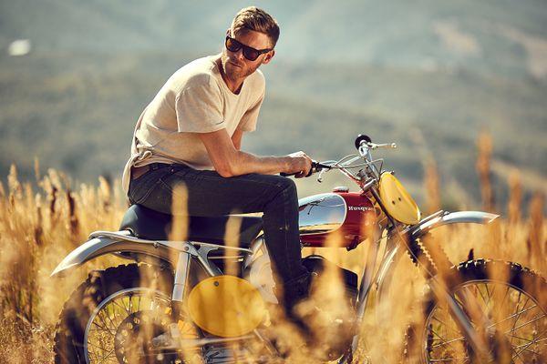 20180808_MOTORCYCLE_HUSKY_20434.jpg