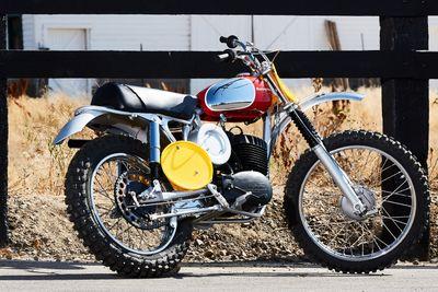 20180808_MOTORCYCLE_HUSKY_20660.jpg
