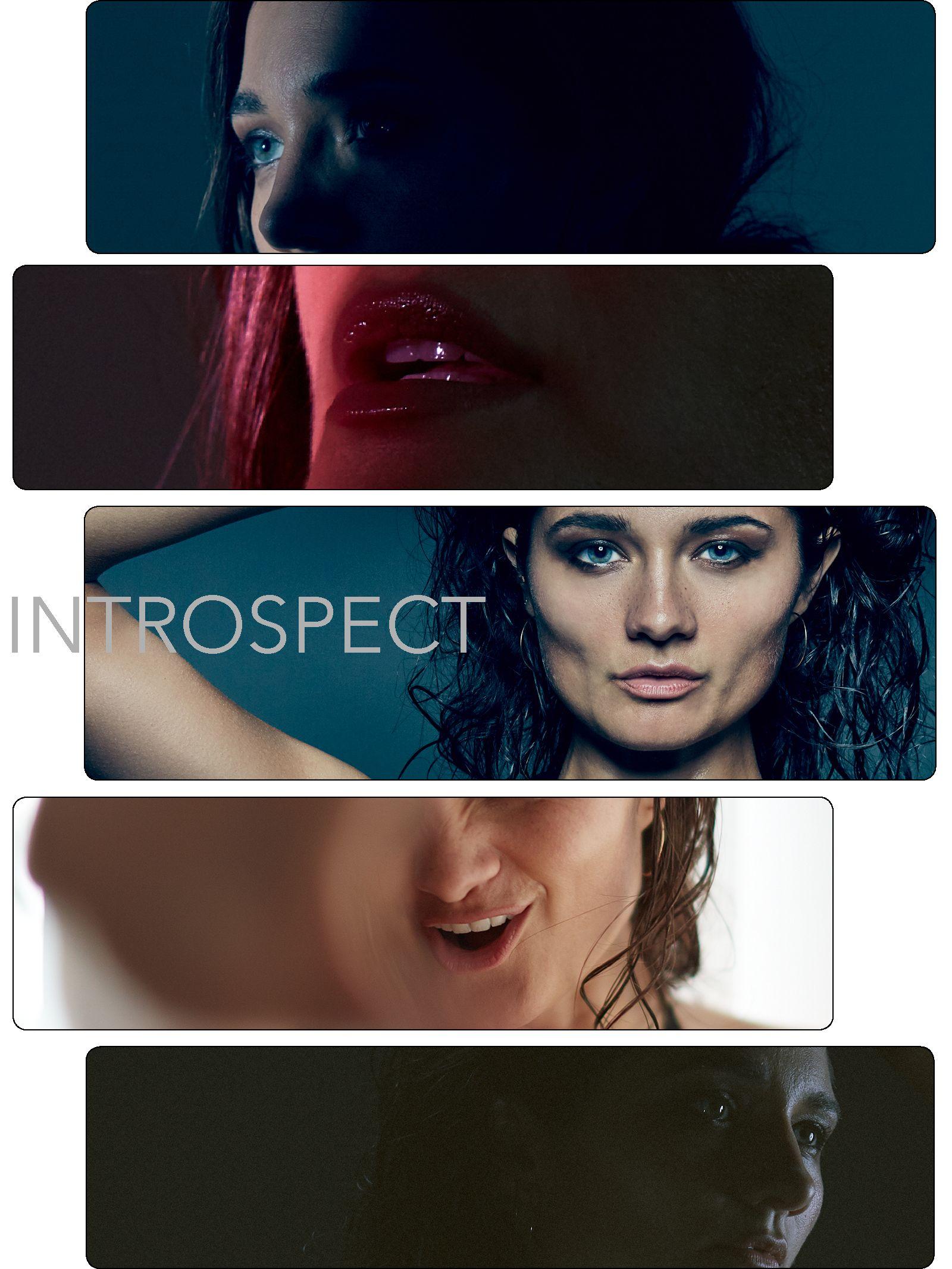 INTROSPECT.jpg