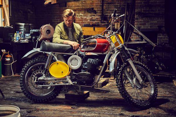 20180808_MOTORCYCLES_HUSKY_13117.jpg
