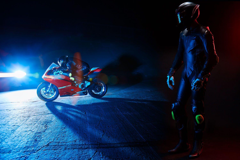 1r20160102_motorcycles_adeybennet_0047_1.jpg