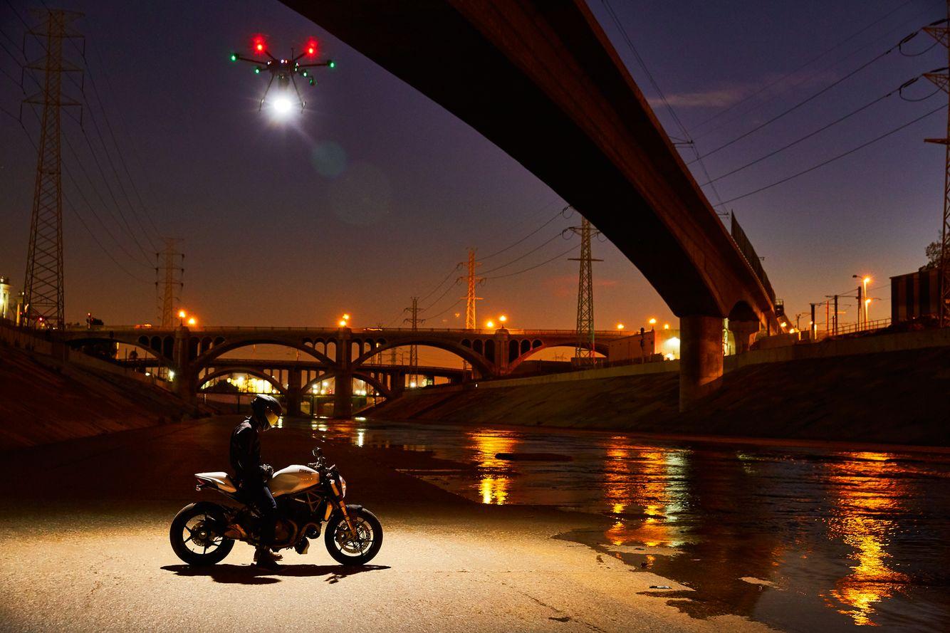 20161203_MOTORCYCLE_JOHNNYCIOTTI_0052.jpg