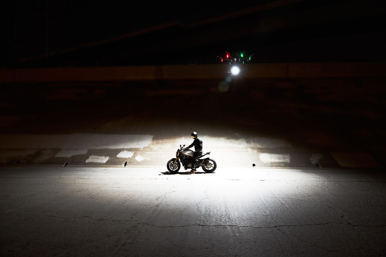 20161203_MOTORCYCLE_JOHNNYCIOTTI_0090.jpg