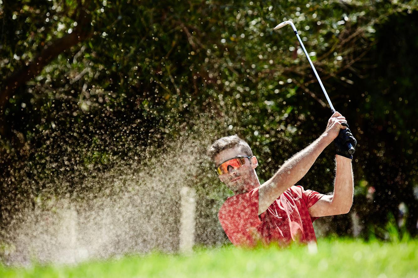 1r20140903_golf_jjthomas_0184.jpg