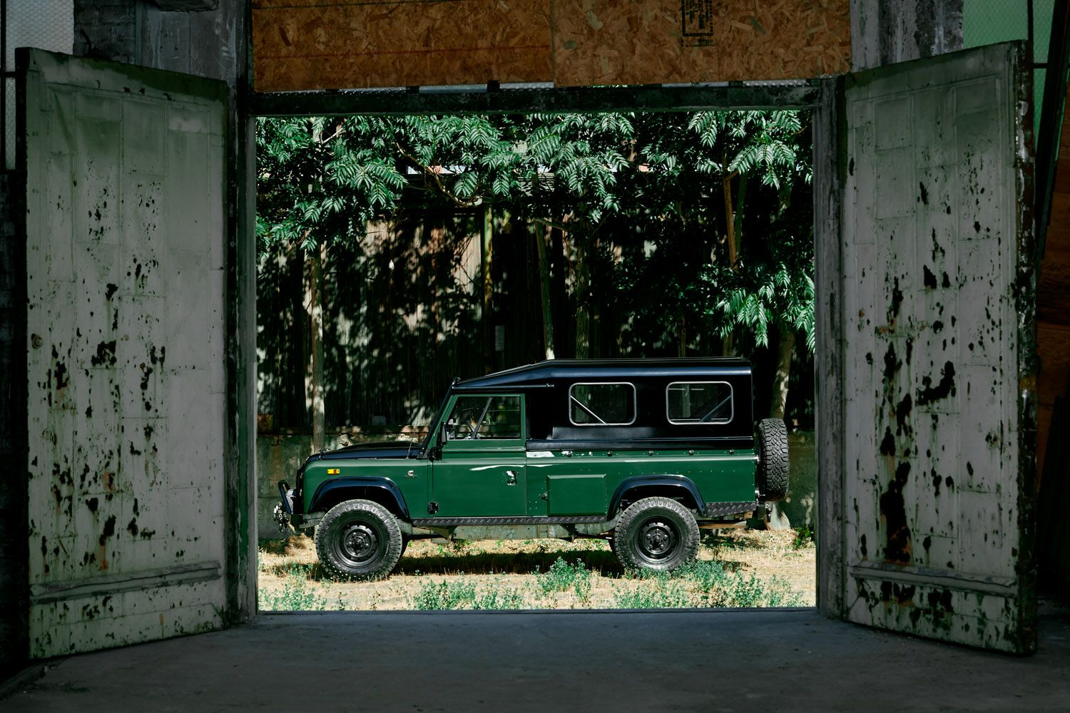 20180807_AUTOMOTIVE_LANDROVER_12967.jpg